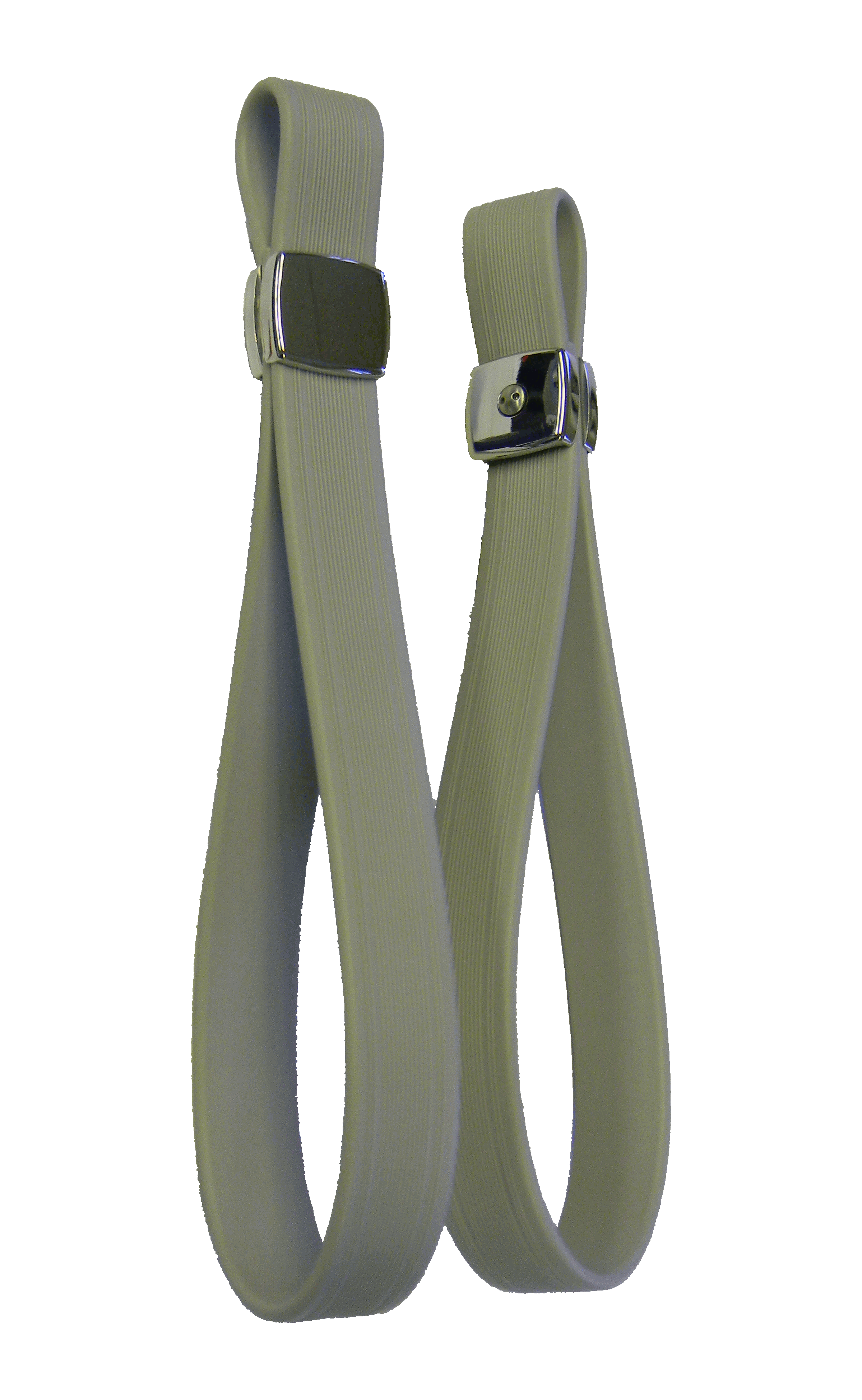 PASSENGER ASSIST STRAPS